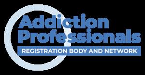 addiction professionals logo